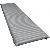 THERMAREST NeoAir XTherm MAX 2020