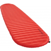 THERMAREST ProLite Apex