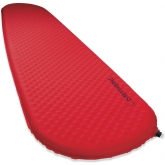 THERMAREST ProLite Plus 2020