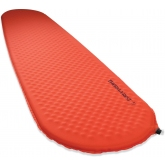 THERMAREST ProLite 2020