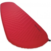 THERMAREST ProLite Womens 2020