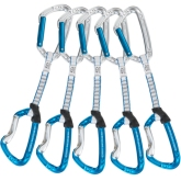 Climbing Technology 5x AERIAL PRO SET DY 12cm
