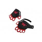 Ocún Crack Gloves Lite