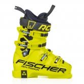 Fischer RC4 PODIUM 90 20/21
