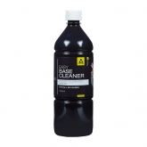 Fischer EASY BASE CLEANER REFILL