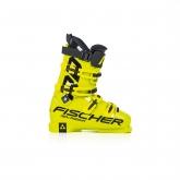 Fischer RC 4 PODIUM RD 130 20/21