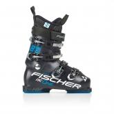 Fischer RC ONE 85 XTR ws 20/21
