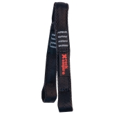 Rock Empire Lanyard Y PA 25mm Ferrata - 20cm