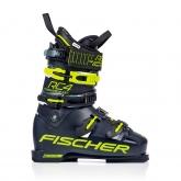 Fischer RC4 CURV 130 VACUUM 18/19