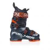 Fischer RANGER ONE 130 VACUUM WALK 20/21