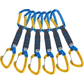 Climbing Technology 6X BERRY SET NY PRO 12cm