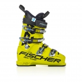 Fischer RC4 THE CURV 120 XTR 20/21