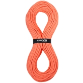 Tendon Canyon Dry 9 Complete shield 60m