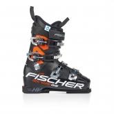 Fischer RC4 THE CURV ONE 110 XTR 21/22