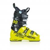 Fischer RC ONE 90 XTR 21/22