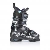 Fischer RC 90 XTR WALK 21/22