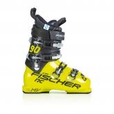 Fischer RC 90 XTR 21/22