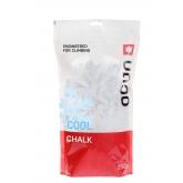 Ocún COOL CHALK 250 g