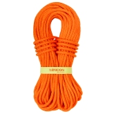 Tendon Ambition TeFIX 10,2 Standard 60m