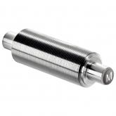 Vauhti Linear Medium Roller, Universal