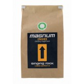 Singing Rock Magnum 300 g