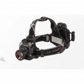 Led Lenser H14.2