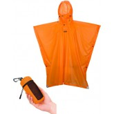 Camp Essential Poncho
