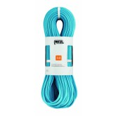 Horolezecká lana - Petzl Contact 9,8