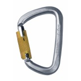 Singing Rock D KARABINA OCEL / triple lock
