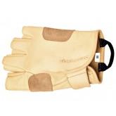 Speciální odolné pracovní rukavice  ccf7f9f259