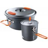 GSI Outdoors Halulite boiler