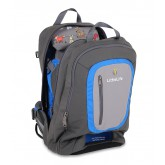 LittleLife Ultralight Convertible S3 Child Carrier