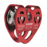 Camp Flyte double pulley