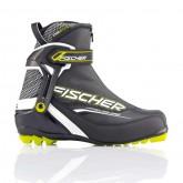 Běžecké boty Fischer RC5 SKATING 2014/15