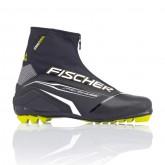 Běžecké boty Fischer RC5 CLASSIC 2014/15
