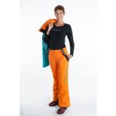 Lyžařské kalhoty Fischer SOLDA
