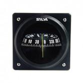 Kompas SILVA 70P