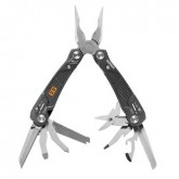 Multitool Gerber BG Ultimate