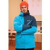 Lyžařská bunda Halti VILKKA