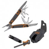 Multitool Gerber BG Tool Pack
