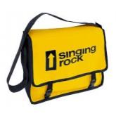 Singing Rock Monty Bag