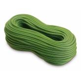 Horolezecká lana - Ocún Ultimate 9,4 mm