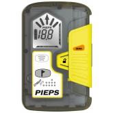 Pieps DSP Pro
