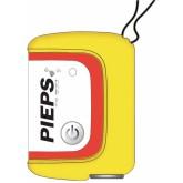 Pieps TX-600 transmitter
