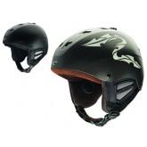 Sjezdová helma Carrera VIPER