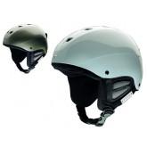 Sjezdová helma Carrera RIB
