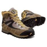 Dolomite trekové boty CAMPIGLIO GTX
