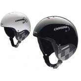 Sjezdová helma Carrera LANCE