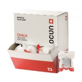 Ocún Chalk Box Ball 30 x 35 g