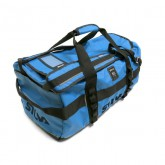 SILVA 55 Duffel Bag blue